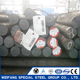 Hot Rolled Quality Carbon Structural Steel Round Bar S20C 1020