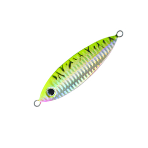 LIGANG-LF148-LEAD FISH-60g/80g/125g/150g/200g fashionable slow japanese fishing lures salt water jig