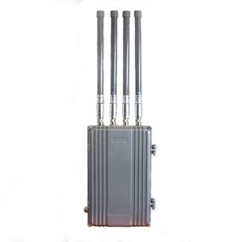Ultra Low Power Long Range Arm Controller Cortex M3 433m Ultra Lora 4000 M  Sx1301 Lora Gateway - Buy Lora,Lora Gateway,Sx1301 Product on Alibaba com