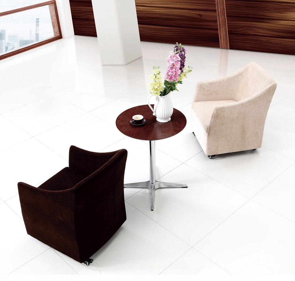 Single sofa chair price - Sofa With Wheels Sofa With Wheels Suppliers And Manufacturers At Alibaba Com