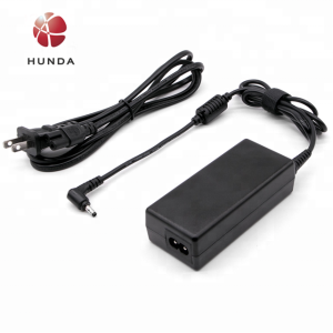 Original genuine laptop charger 19v 1.58a 30w 4.0*1.7mm for HP Cargador