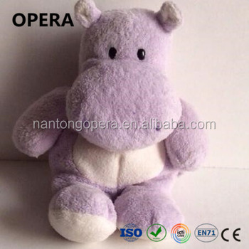 Cute Bestselling Wholesale Toys For Kids Custom Stuffed Animal Plush