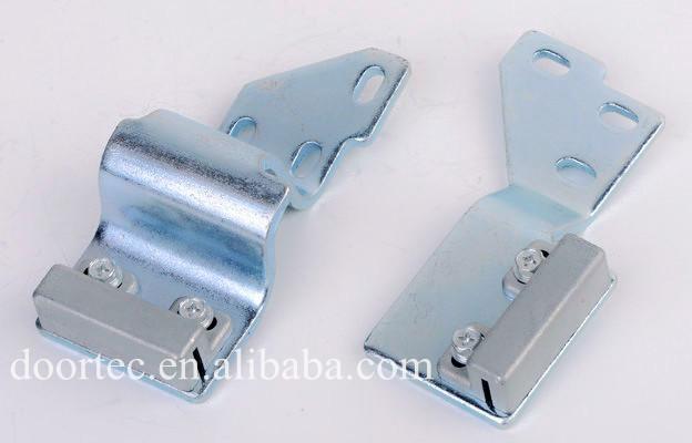 Automatic Door Components Of Belt And Belt Connector