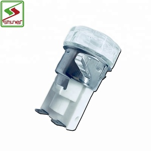 Lighting for Oven/ Steamer Lamp ,High Temperature Resistant Electrical Oven Lamp Holder