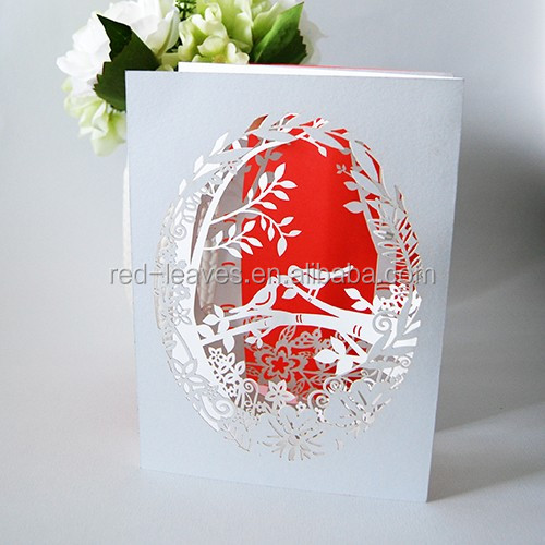 Wedding decoration market in guangzhou image collections wedding guangzhou gifts and crafts wedding markets invitations wedding guangzhou gifts and crafts wedding markets invitations wedding junglespirit Choice Image