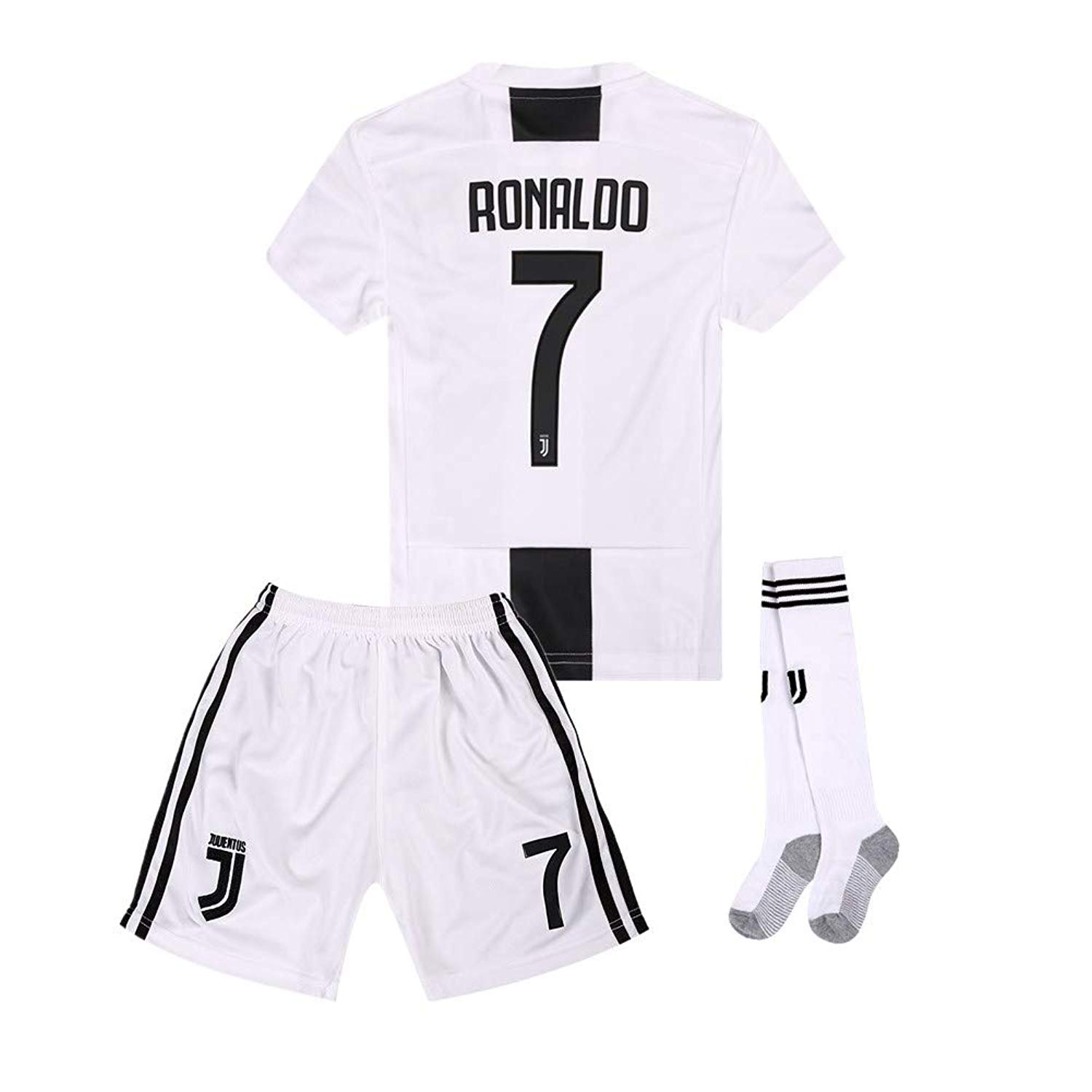 low priced c9bd7 2aeaf Cheap Ronaldo Shorts, find Ronaldo Shorts deals on line at ...