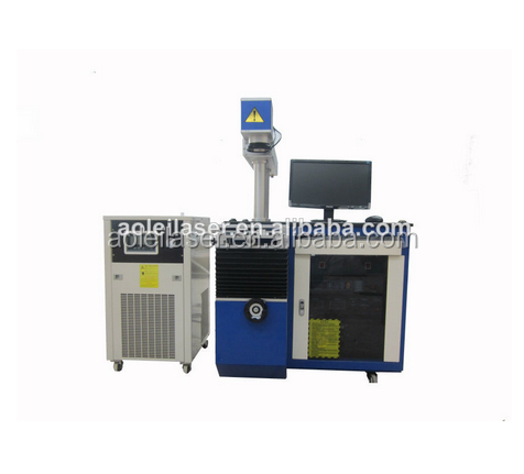 yag laser machine for sale
