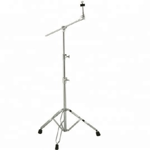 Drum Boom Arm Cymbal Stand