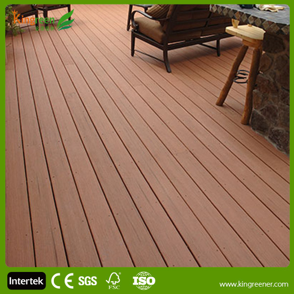China Best Wood Decks China Best Wood Decks Manufacturers And