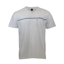 High quality pain dyed/embroidered custom printed t shirts