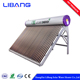 High efficiency portable quick hot shower water geyser,factory solar geyser wholesale price,mini solar geyser