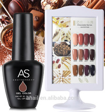 Queenfingers All'ingrosso di Alta Qualità Private Label Moda Colorata Nail <span class=keywords><strong>Polish</strong></span>