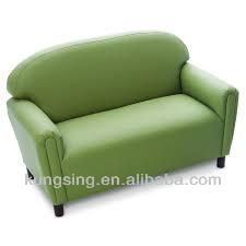 Superb Kids Leather Sofa, Kids Leather Sofa Suppliers And Manufacturers At  Alibaba.com