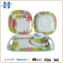 Captivating Walmart Melamine Dishes Images - Best Image Engine ...