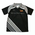 Novo Design Sublimada Cricket Wear Cricket Sports Wear