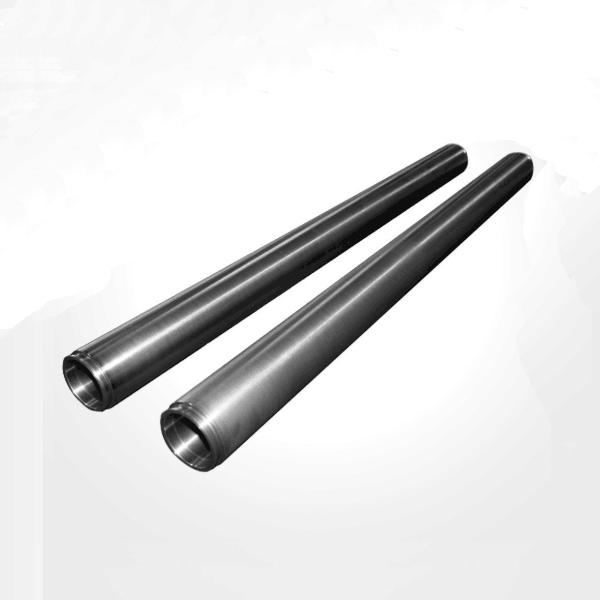 Tantalum Tube (7).png
