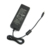 100-240v ac/dc power adaptor 96w desktop master massage chair power supply 24v 4a ac dc power adapter