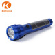 7 LED Solar Power Light Torch Led Flame Torch