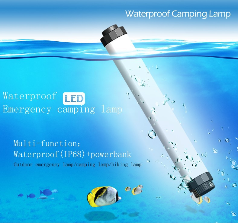 led underwater fishing light, led underwater fishing light, Reel Combo
