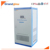 80KW OFF GRID SOLAR INVERTER THREE PHASE 380V 50Hz PURE SINE WAVE