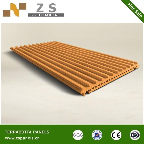 Exterior Wall Tile Ceramic Tiles Ventilated Facade