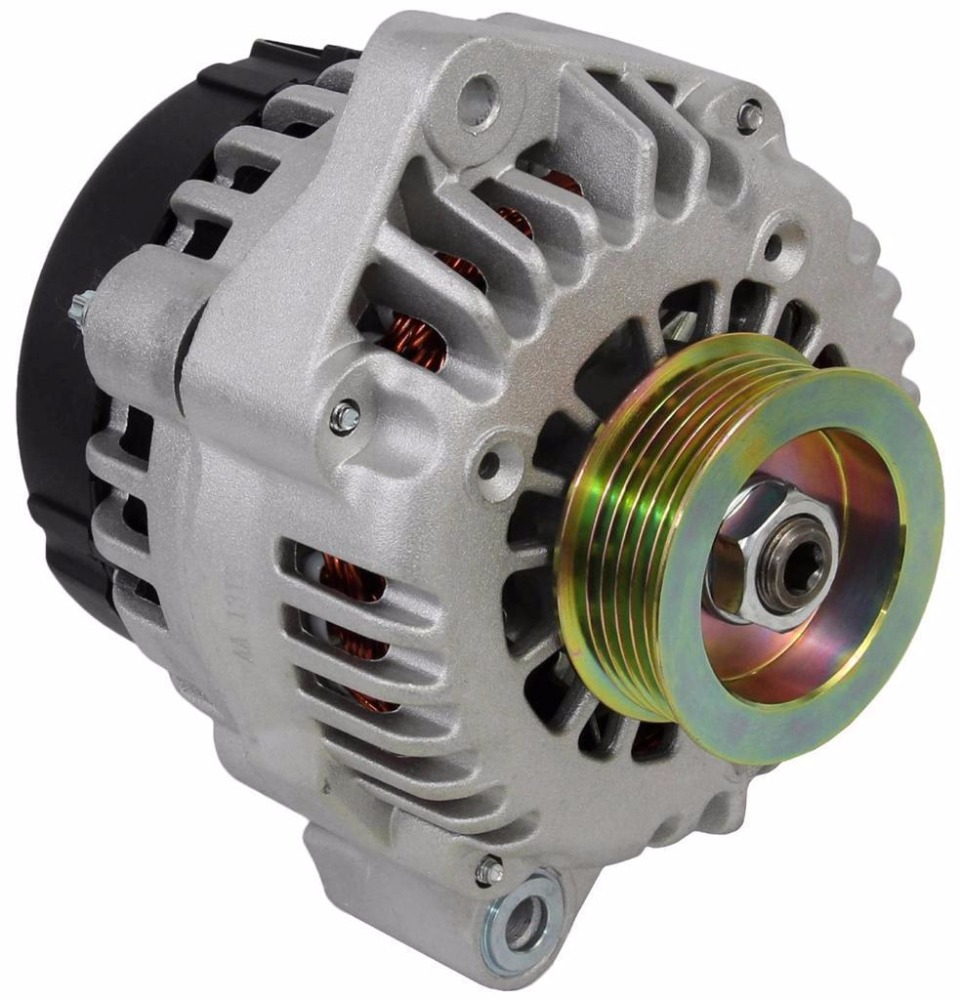 China for honda fit alternator china for honda fit alternator manufacturers and suppliers on alibaba com