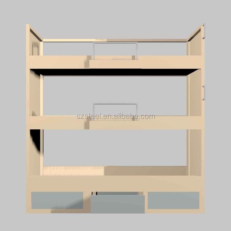 Atractivo Muebles De Cama Marino Bosquejo - Muebles Para Ideas de ...