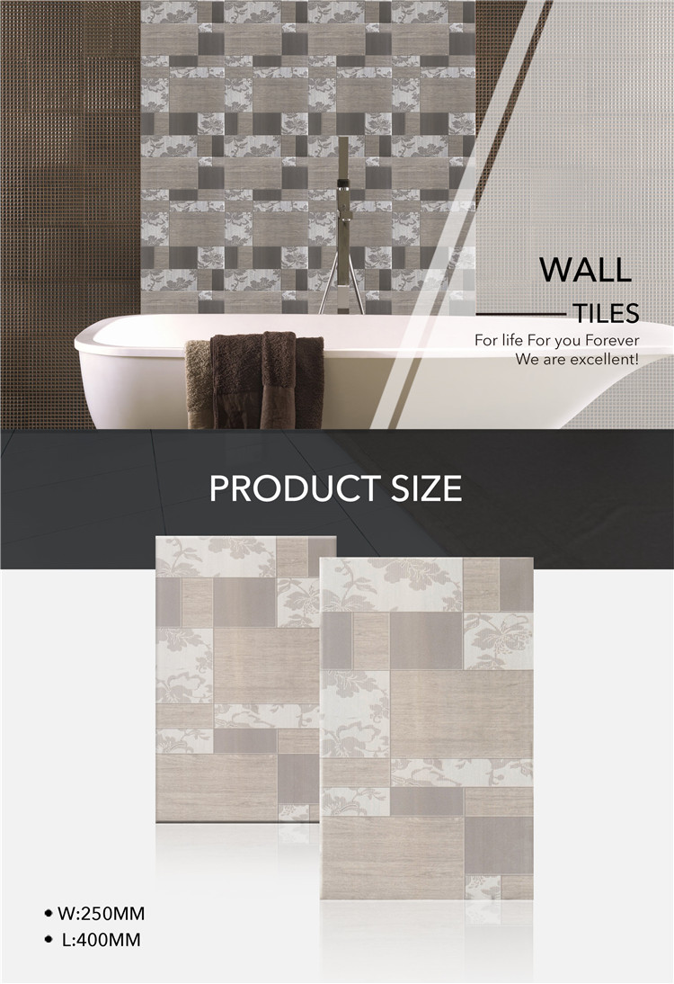 Full glazed polishing bright color ceramic tiles for europe market full glazed polishing bright color ceramic tiles for europe market dailygadgetfo Choice Image