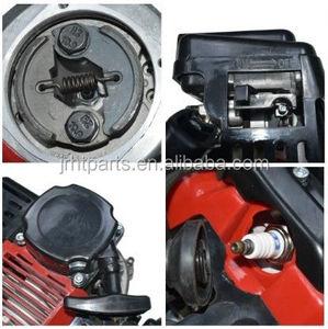 49cc engine atv Parts for gear reduction transmission for Mini ATV, Pocket  Bike, Scooter USA