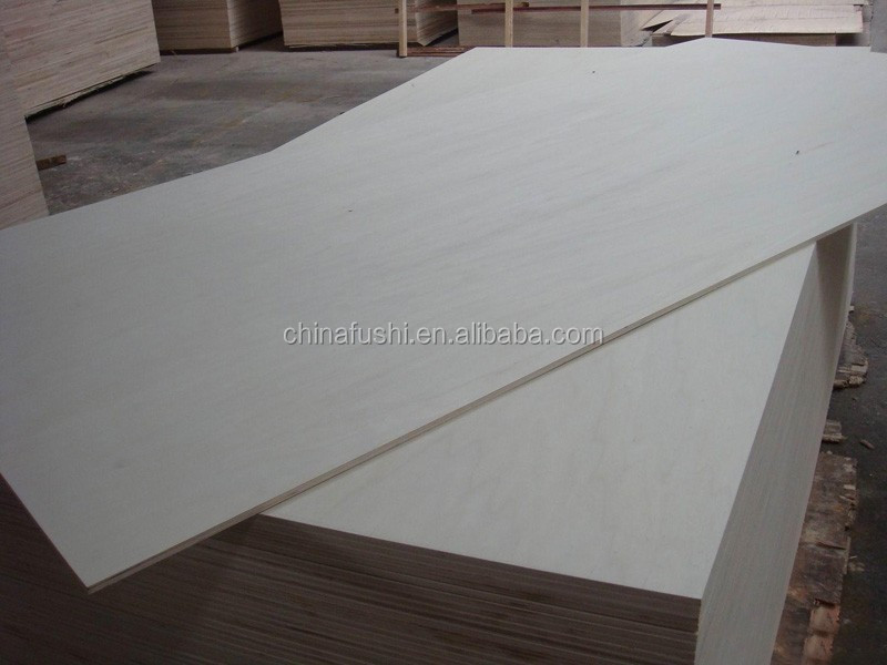 is poplar good for furniture. 2016 new good quality furniture grade white face poplar plywood is for u