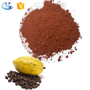 Natural/Alkalized Cocoa Powder With Good Price