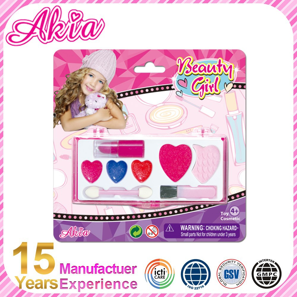 Directly Import From China Wholesale Hot Very Cheap Toys
