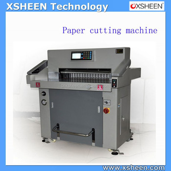 where can i buy a paper cutter Paper cutters and trimmers let's cut to the chase you don't have to be a lifelong crafter to know that a good paper cutter can make the creative process simpler.