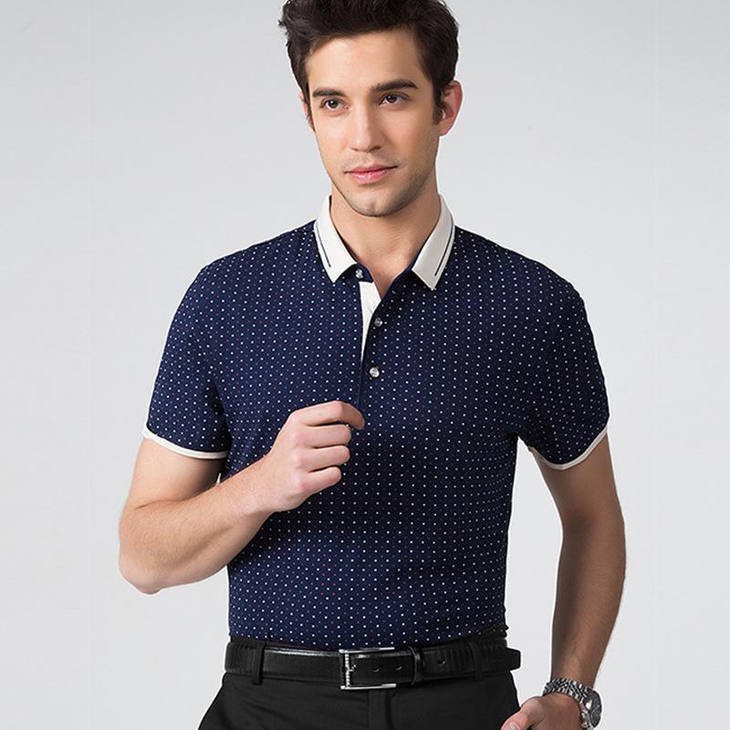 d2335f9bf193b camisetas hombre moda 2016