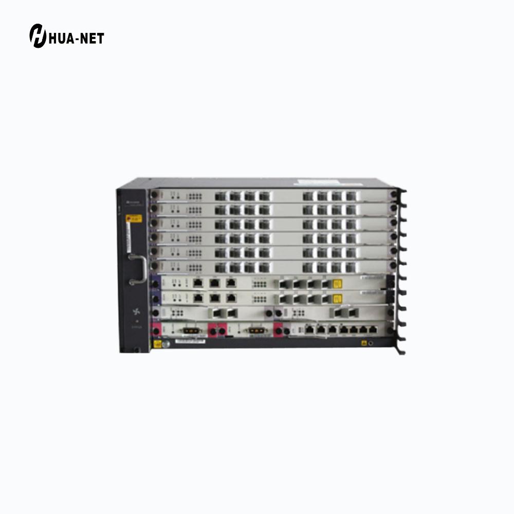 Brand New Original Hua Wei Gpon Olt Class C Single Sc Port-for Ma5680t Gpbd Gpfd Sfp Modules