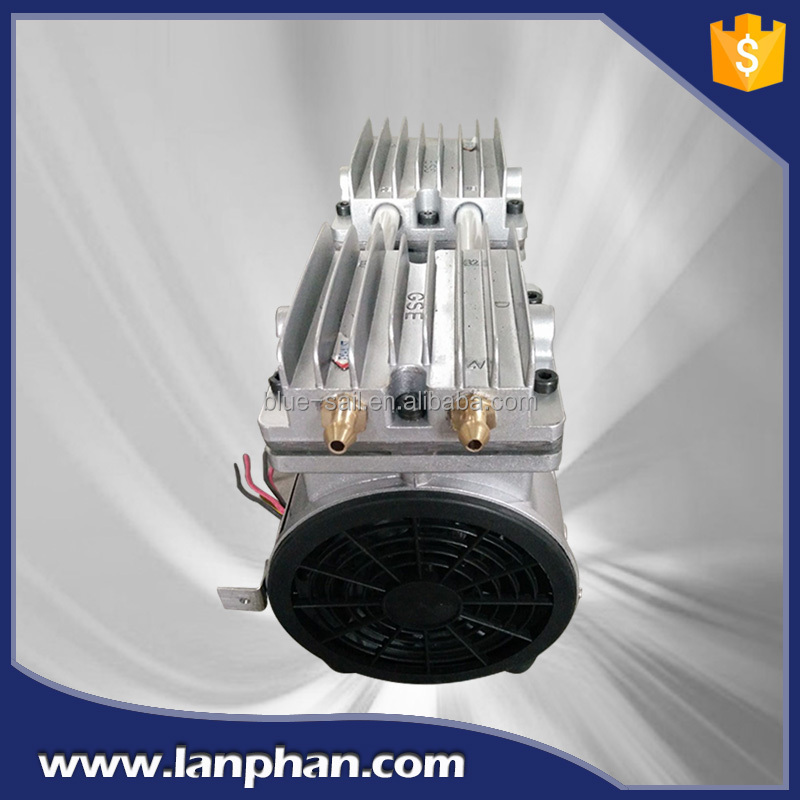 Cheap Top Quality Operational Vacuum Pump Hoses for Plastic Industry