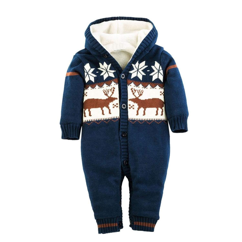 480a877c19bd Cheap Infant Girl Snowsuit