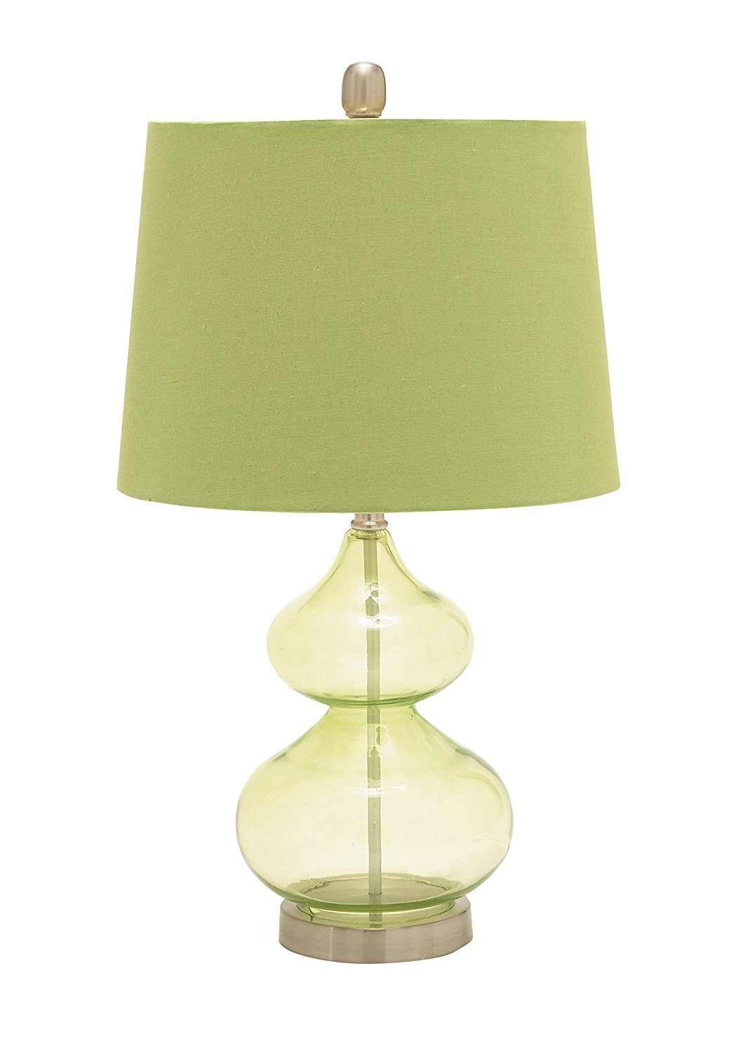 lamps sale lamp most floor cheap beautiful for table drum bedroom shades insight nightstands side