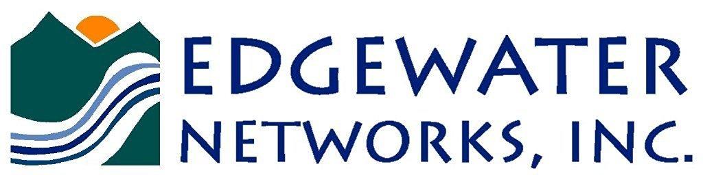 Edgewater Networks 4550-001 4550 EDGEMARC 5 NETWORK SERVICES GATEWAY - 4LAN + 1WAN+2USB