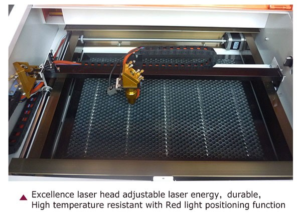 screen protector cutting machine laser engraver 40w 50w lase cutter high speed laser cutter mobile phone tempered glass screen