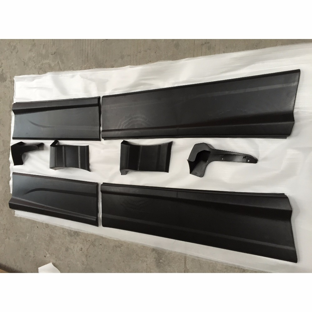 FOR 2014-2016 HYUNDAI H1 STAREX DOOR PLATE,SIDE MOULDING