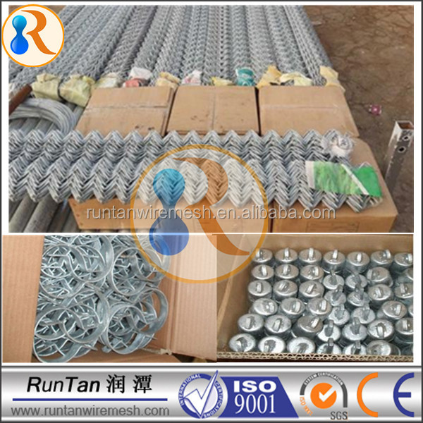 China Manufacturer High Quality Low Price Wholesale Chain