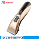 new design rechargeable slim surgical hair clipper