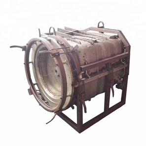 room molds rotational moulding machine water tank rock n roll rotational moulding machine