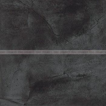 Foshan Supplier 45x45 30x60 60x60 Dark
