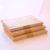 100% natural wood color import ice cream sticks from china