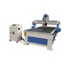 double heads Stainless Steel aluminum CNC Router metal Plasma Cutting Machine for sale 1325