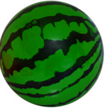 <span class=keywords><strong>Wassermelone</strong></span> form PVC Aufblasbare strand <span class=keywords><strong>ball</strong></span> spielzeug <span class=keywords><strong>ball</strong></span> für kinder