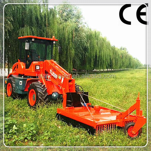 lawn mower diy robot lawn mower portable lawn mower product on alibaba