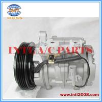 Denso 10s11e Auto Ac Compressor For Chevrolet Tracker / Suzuki ...